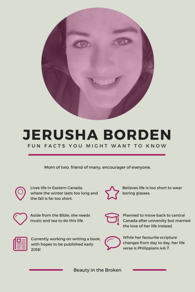 jerusha-borden-beauty-in-the-broken-1